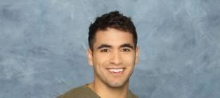 Roberto Martinez: Still in the Hunt For The Bachelor?