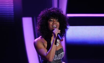 American Idol Live Blog: Top 12 Women Perform