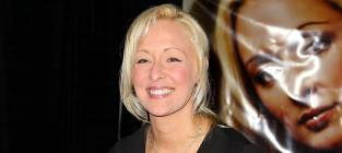 Mindy McCready Funeral: Singer Laid to Rest in Florida Hometown