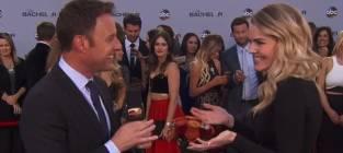 "Nikki Ferrell: Juan Pablo Galavis Made Me ""7th Priority"""