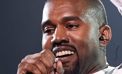 Kanye West Joins Instagram!!!!!!!!!!!!!!!!!!!!!!!!!!