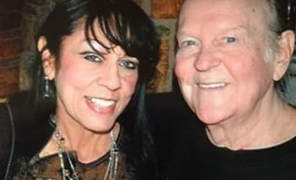 Randy Meisner: Former Eagles Bassist Accused of Murdering Wife