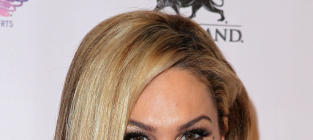 Adrienne Maloof: Returning to The Real Housewives of Beverly Hills!