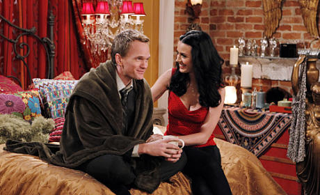 NPH and KP