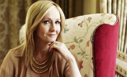 Harry Potter Spinoff Talk Heats Up, Warner Bros. Trademarks Multiple Titles