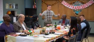 Watch Brooklyn Nine-Nine Online: Season 1 Episode 10