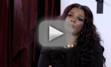 Marriage Boot Camp Season 2 Episode 2 Recap: 'Til Death Do Us Part?