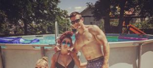 Chelsea Houska Slams Plastic Surgery Reports: I Really Am This Hot!