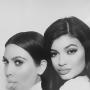 "Kylie Jenner ""Pregnancy Lips"""