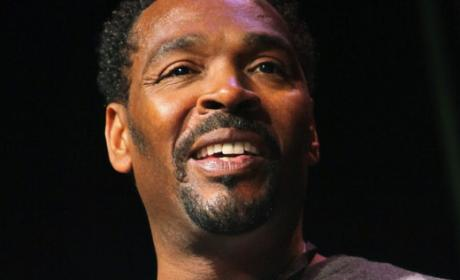 Rodney King Cause of Death Believed to Be Accidental Drowning