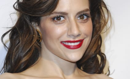 Brittany Murphy: Details of Actress' Sad Final Days Revealed