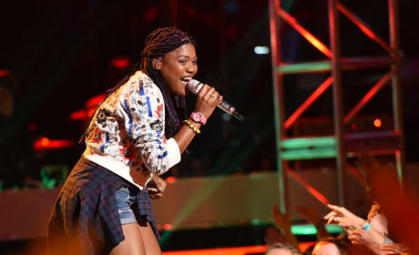American Idol Results, Performances: Who Went Home?