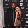 Beyonce: I NEVER Liked Kim Kardashian!