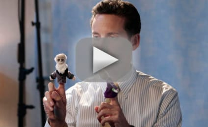 Watch Royal Pains Online: Check Out Season 8 Episode 5