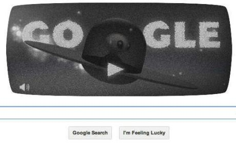 Roswell UFO Incident: Google Doodle Marks 66th Anniversary