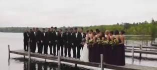 14 Memorable Wedding Videos