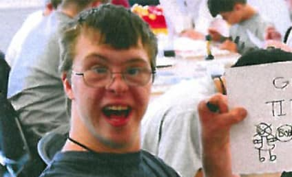 Adam Holland Lawsuit: Family of Man With Down Syndrome Sues Over Meme