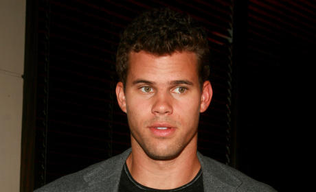 Kris Humphries During Bruce Jenner Interview: Glad I Got Out When I Did!