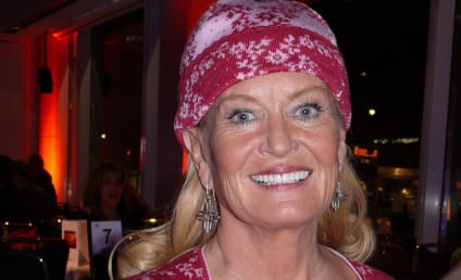 Lynn Anderson Dies: Country Music Legend Was 67