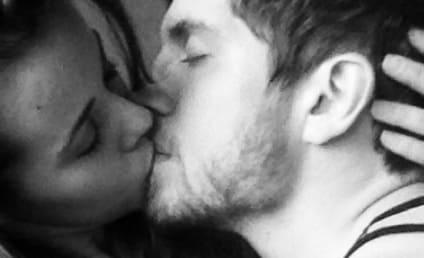 Jessa Duggar, Ben Seewald Share Passionate Kiss in New Instagram Photo