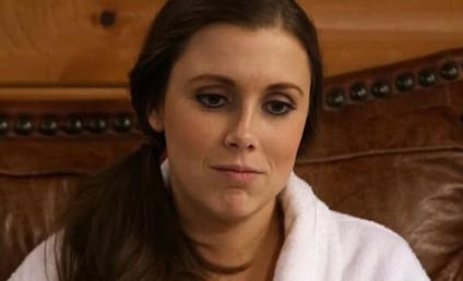 Duggar Family to Anna: Thanks For Cleaning Our Bathrooms!