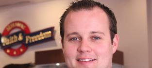 Josh Duggar: Former Mistress Comes Forward About Pregnancy Scare!