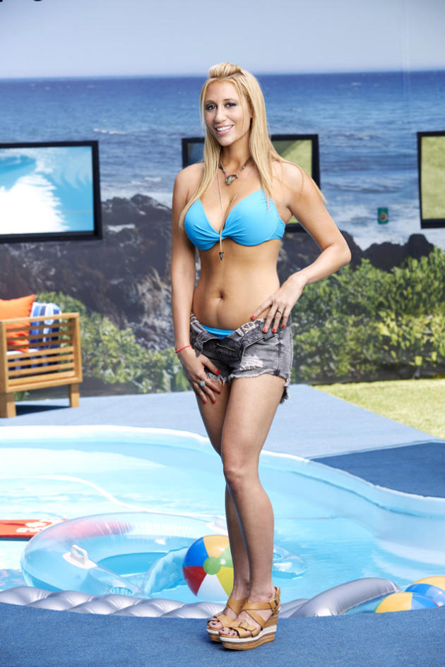 Vanessa Pro