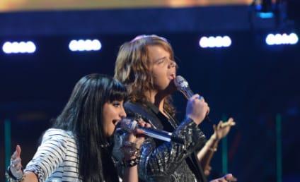 American Idol Results: Who Won Season 13?