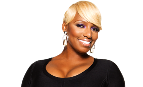 NeNe Leakes Quits The Real Housewives of Atlanta! For Real!