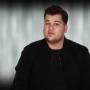 Rob Kardashian Confessional