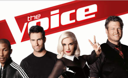 The Voice Recap: Nine Will Enter, Only Four Will Survive