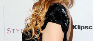 Name That Celebrity: CW Star Edition!