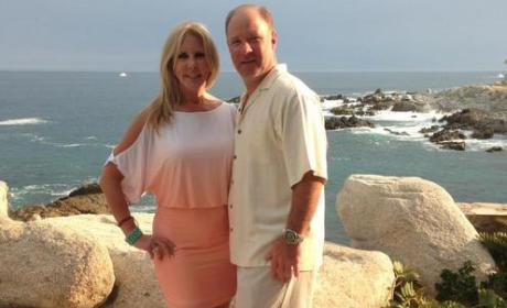 Vicki Gunvalson Breaks Silence on Brooks Ayers: I Hate Him!