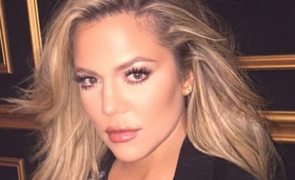 "Khloe Kardashian: Lamar Cheated For ""Majority of Our Marriage"""