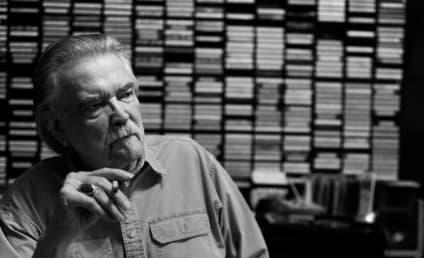 Guy Clark Dies; Legendary Singer/Songwriter Was 74