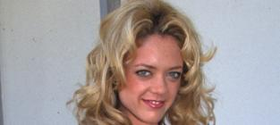 Lisa Robin Kelly Dies; That 70s Show Actress Was 43
