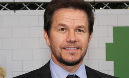 Mark Wahlberg Places $250,000 Bet On Pacquiao-Mayweather Fight