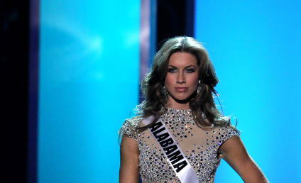 Katherine Webb to Work for Inside Edition