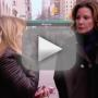 The Real Housewives of New York City Season 8 Episode 15 Recap: All Bets Are Off