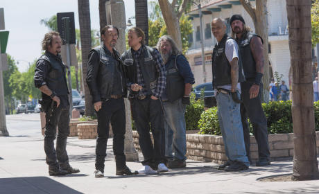 Jax and SAMCRO