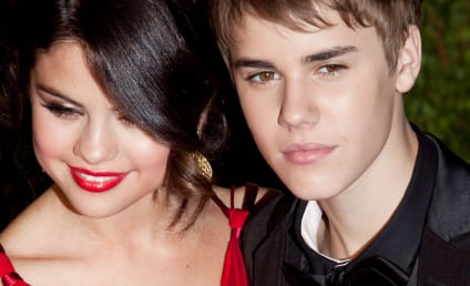 Justin Bieber to Guest Star on Glee... with Cheryl Cole?!?