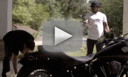 Love & Hip Hop Atlanta Season 3 Episode 14 Recap: Stevie J Hates Mimi So Hard