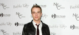 Nick Stahl: Missing Actor's Wife Fears Drug Use