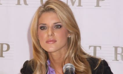 Carrie Prejean Fires Back, Attacks Pageant Officials for Playboy Offer