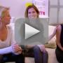 The Real Housewives of New York City Season 8 Episode 14 Recap: Vadge of Honor