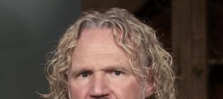 Kody Brown: Sister Wives Can't Fulfill My Needs