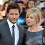 Was Peter Facinelli Cheating on Jennie Garth?