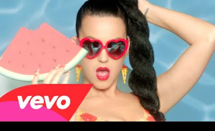 "Katy Perry ""This is How We Do"" Video: Straight Stuntin', Chillin', Twerkin' Like Dat!"