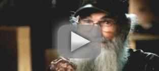 Duck Dynasty Season 5 Episode 3 Recap: Si Robertson Duck-umentary Filmmaking