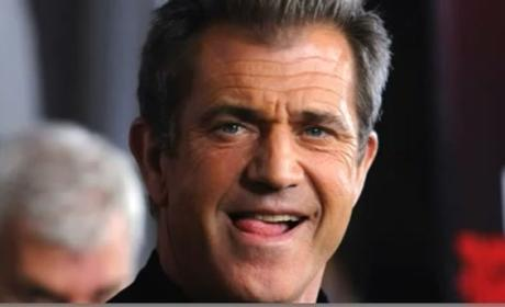 Mel Gibson Rant: Star RAGES at Joe Eszterhas, Bashes Oksana Grigorieva